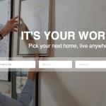 11 миллионов для онлайн аренды жилья — Nestpick