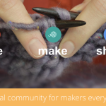 LoveCrafts  — сообщество рукодельниц