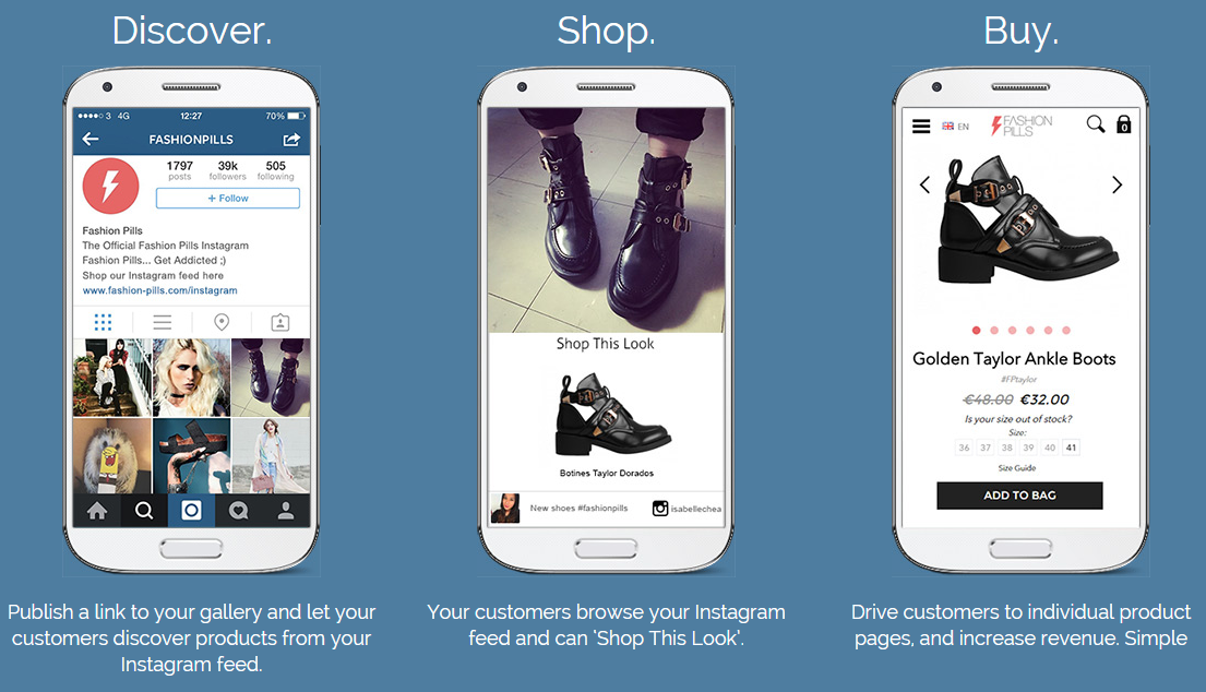 shoppable-instagram-steps1