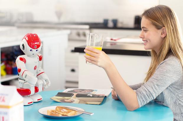 ubtech-alpha2-robot-1447261181390