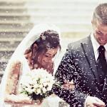 Стартап, дарящий деньги людям, которые женятся навсегда