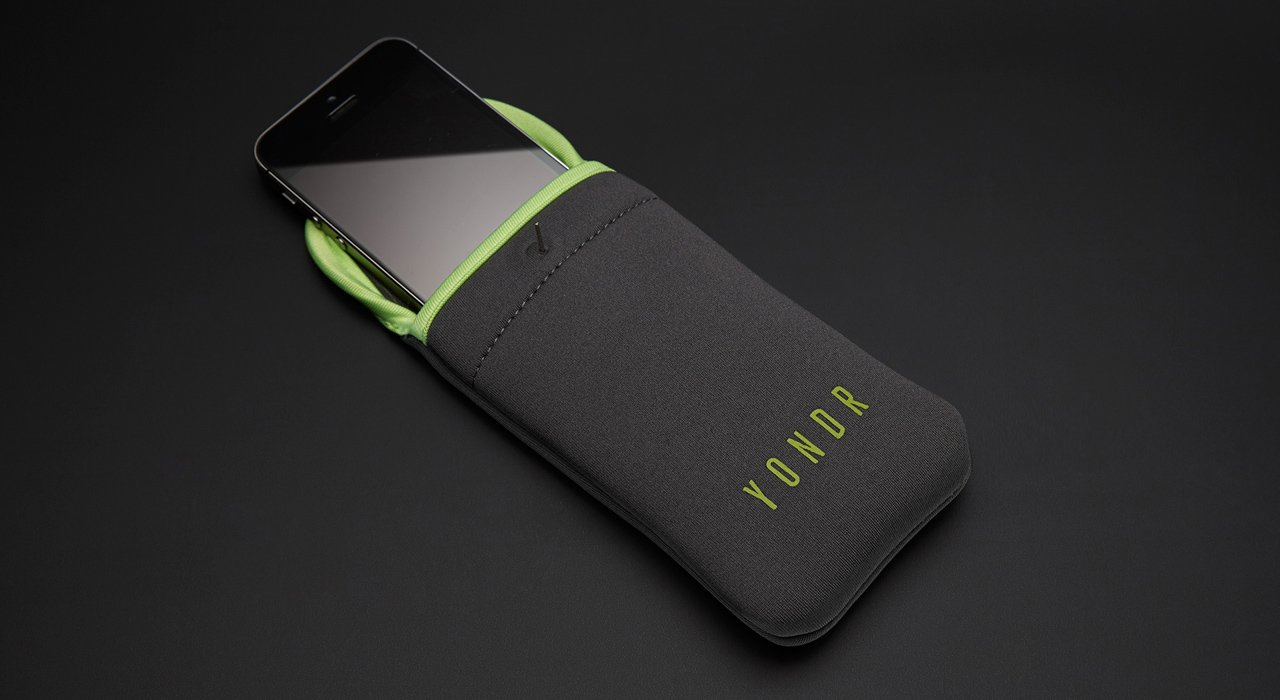 1280x700xyondr-smartphone-pouch-disable.jpg.pagespeed.ic.2fjSQ0Pr3t