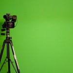 NowThis создает видео-новости