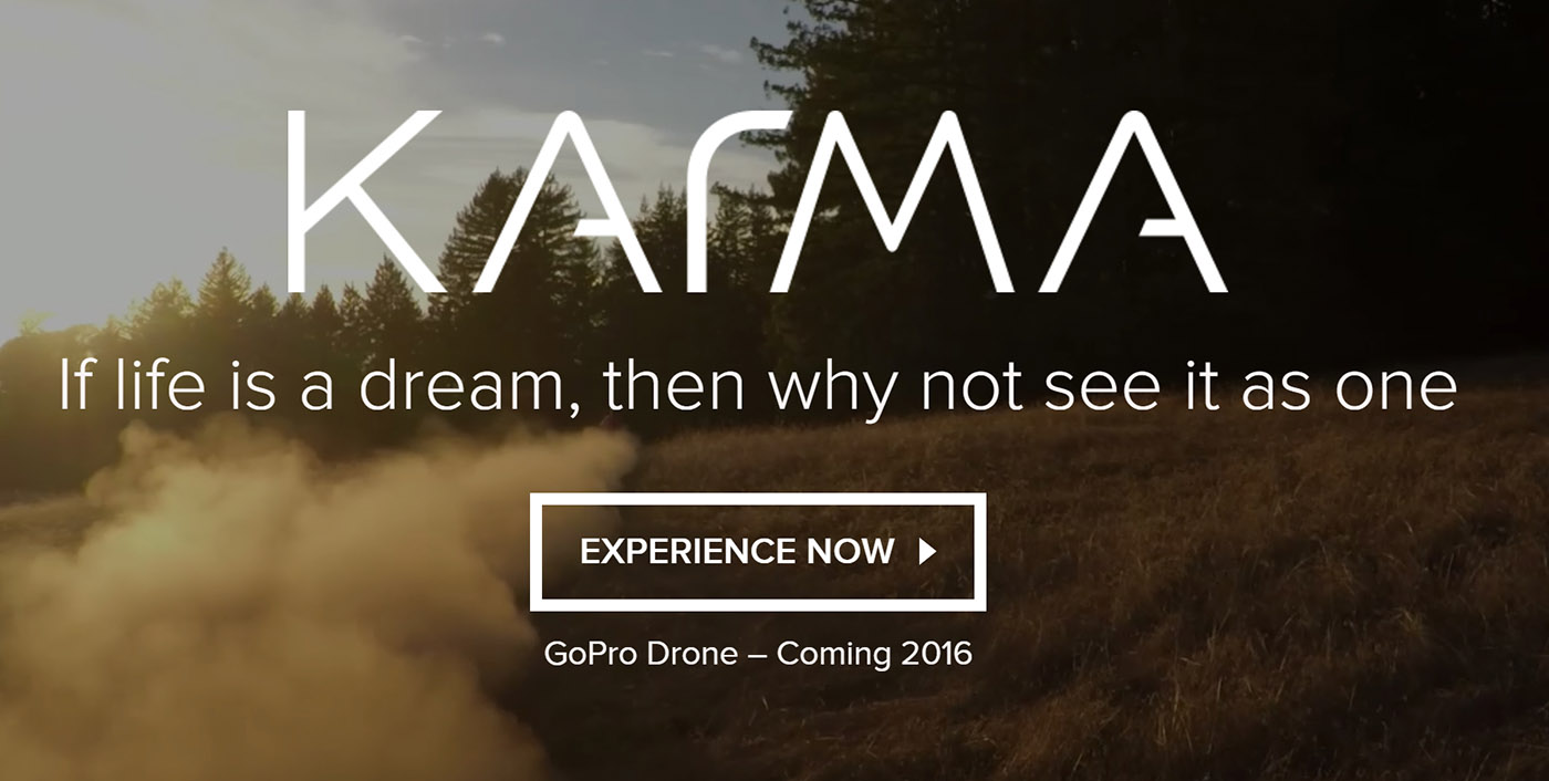 GoPro-karma-2015-12-10-01