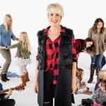 ТВ-шоу «зажгло» американку на открытые успешного бизнеса