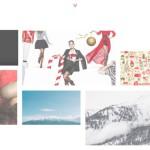 Персонализированные рождественские календари от 25daysof
