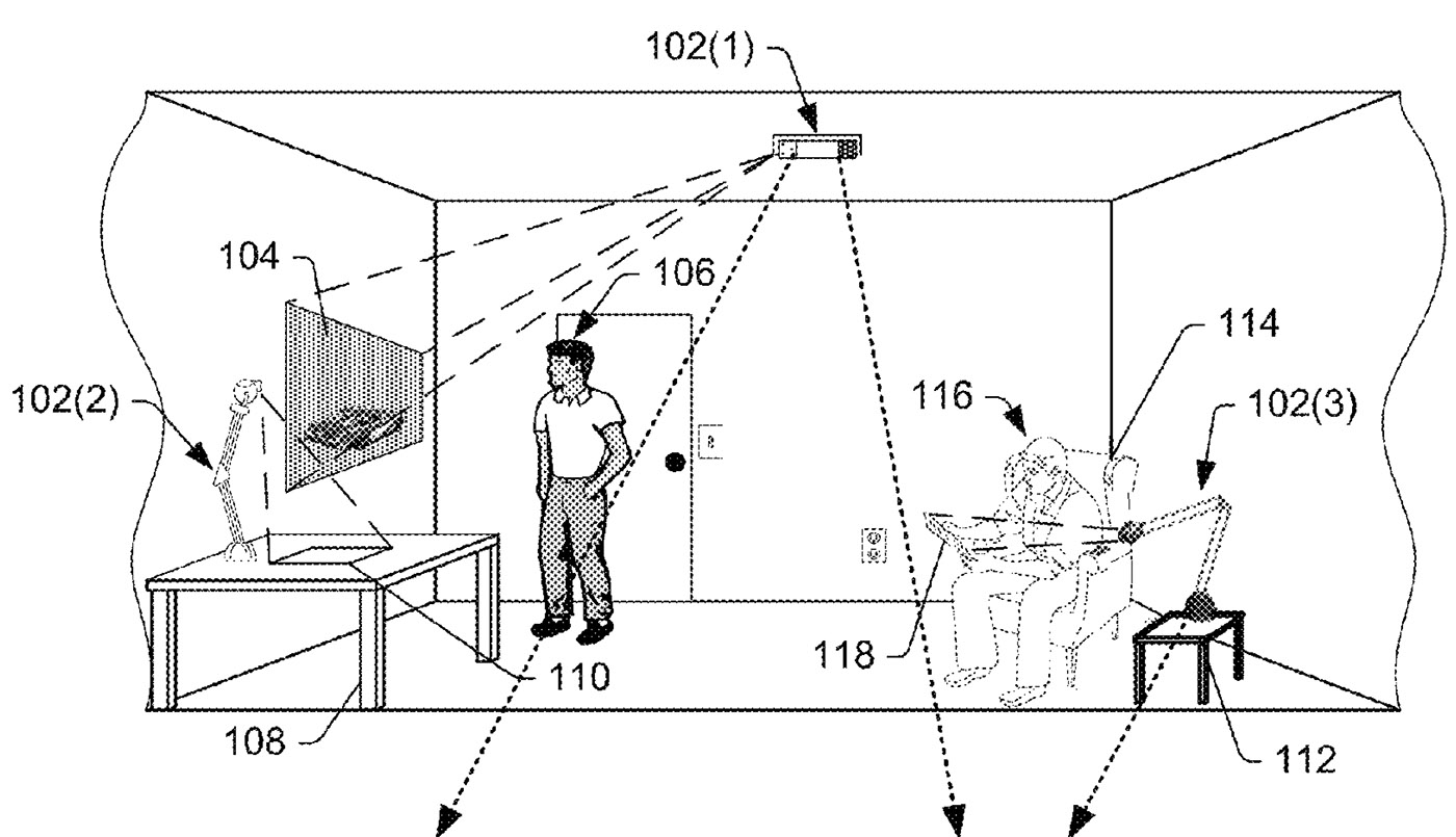amazon-ar-patent-2015-12-02-01