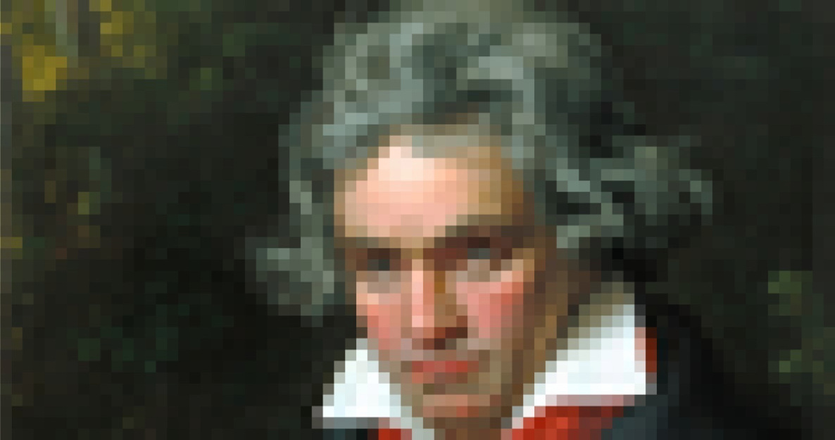 digital-beethoven