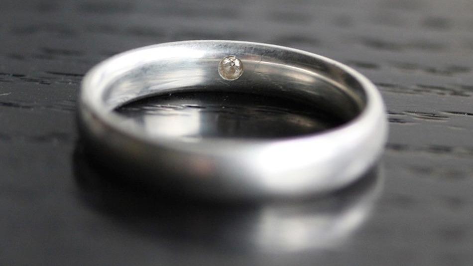dna-ring