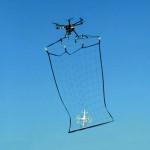 «Хорошие» дроны против «плохих» дронов