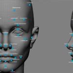 Тренды 2016: Алгоритмизированное распознавание личности