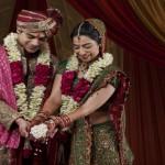 Свадебный бизнес Индии растет на 20% в год