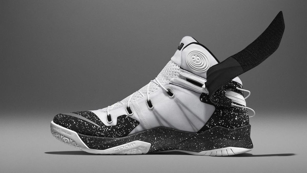 nike-flyease-sneaker
