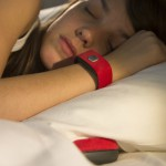 Pillow Talk передаст любимой звуки вашего сердцебиения