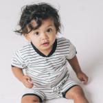 Say Kids это интернет магазин детской одежды по «новой модели»