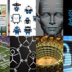 8 технологических трендов, за которыми стоит следить в 2016 году