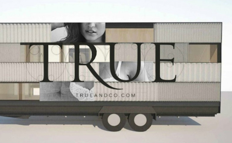 true_and_co_truck_rendering-964x644_2