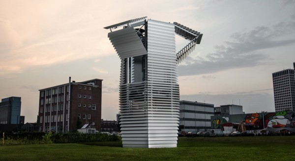 1280x700xSmog-free-towers-clean-air-Netherlands.jpg.pagespeed.ic.FVzZ36tNOW
