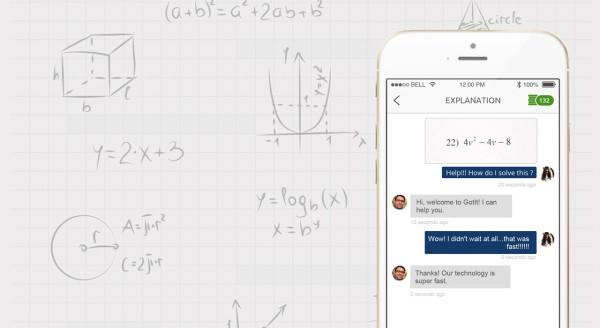 1280x700xgotit-tutorial-app-ondemand-education.jpg.pagespeed.ic.ESSl7-UQJe