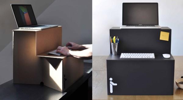 1280x700xoristand-cardboard-standing-desk-usd25.jpg.pagespeed.ic.zmh-nT8ait