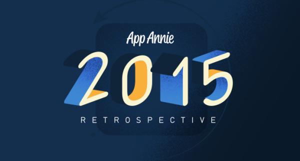 2015-Retrospective
