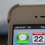 Телефоны станут намного быстрее