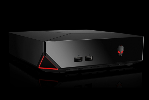 20151124234018-alienware-game-console