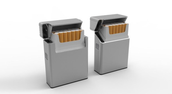 760x416xregusmoke-preventative-smart-addiction-smoker.jpg.pagespeed.ic.MhIqGBamP9