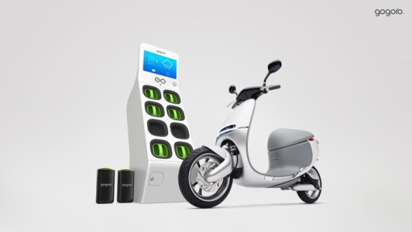 Gogoro-Smartscooter-launch-date-and-price-photo-1-720x405