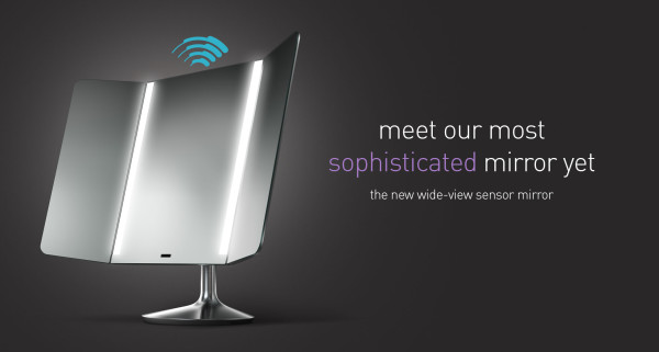 ST3008-homepage-v2