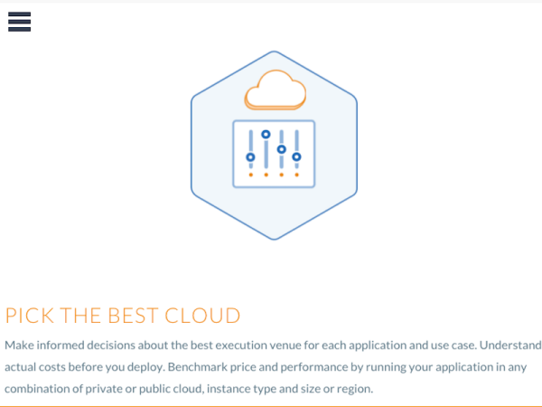 cliqr-figure-out-the-best-cloud-for-your-app.jpg