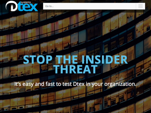 dtex-systems-protects-against-employee-insiders-wishing-to-do-harm.jpg