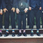 Новый тренд: групповые свадьбы