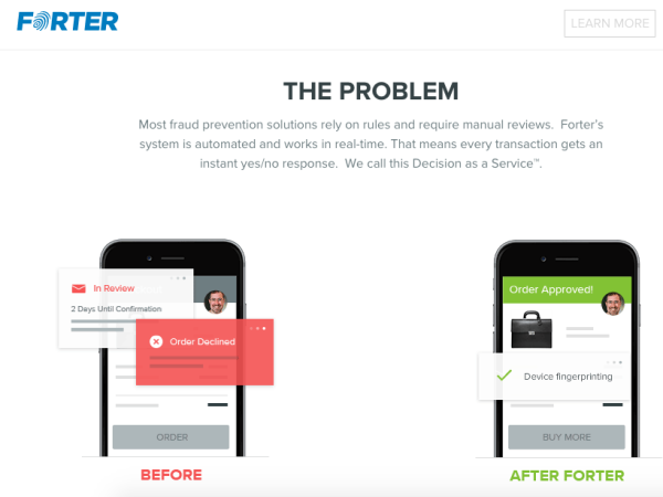 forter-automated-online-fraud-protection.jpg