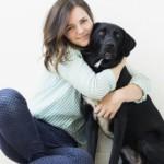 Любовь к собакам превратилась в бизнес