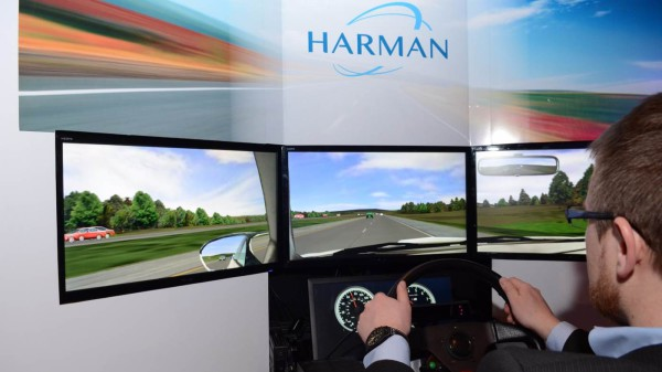harman-eye-pupil-cognitive-workload-driver-tracking-system-4