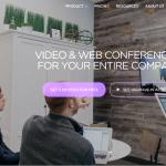 Highfive: дешевое и простое проведение видеоконференций