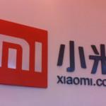 Xiaomi завляет, что продала «более 70 миллионов» телефонов вместо ожидаемых 80