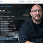 Intercom: коммуникационная платформа для любых команд