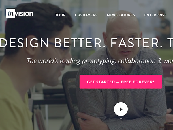 invision-where-designers-collaborate-to-build-apps.jpg