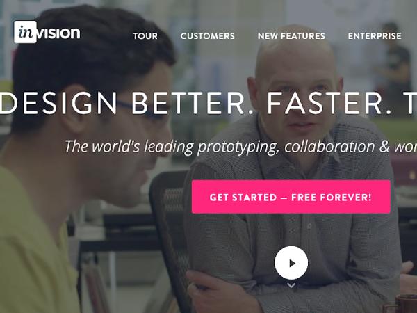 invision-where-designers-collaborate-to-build-apps.jpg