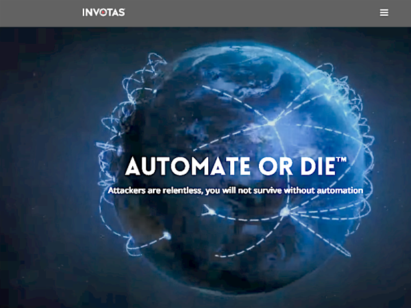 invotas-automation-for-complex-manual-security-tasks.jpg