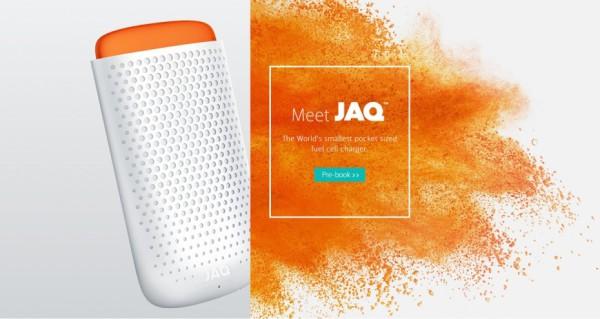 jaq-930x494