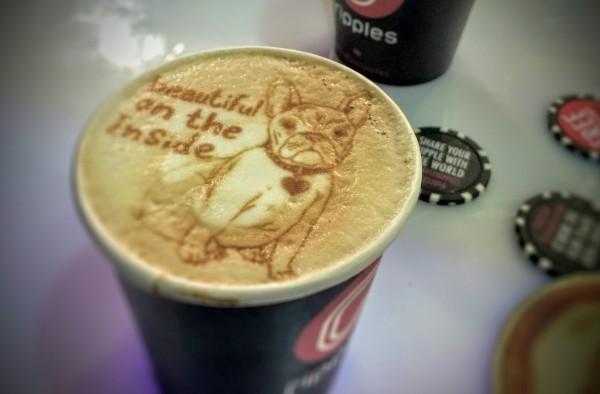 latte-art-ripples-1