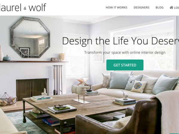 laurel-and-wolf-online-interior-design.jpg