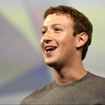 Цукерберг создаст дворецкого как в «Железном человеке»