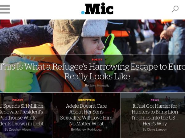 mic-networks-cnn-for-millennials.jpg