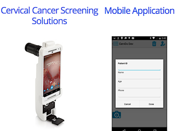 mobile-odt-fighting-cervical-cancer-with-a-cell-phone-camera.jpg