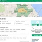 Nextdoor: социальная сеть для соседей