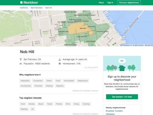 nextdoor-social-networking-for-neighborhoods